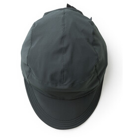 Houdini Liquid Light Gorra, gust green